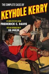 Keyhole Kerry