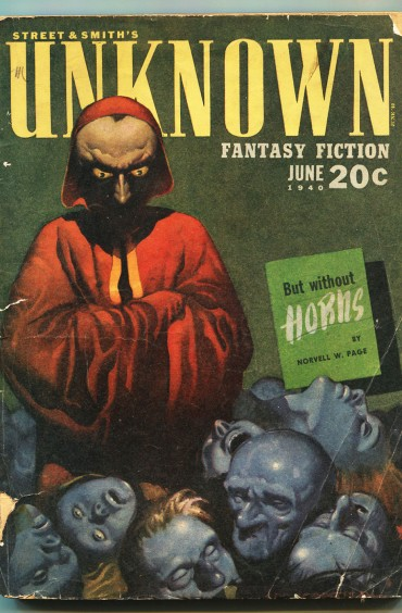 Unknown (June 1940)
