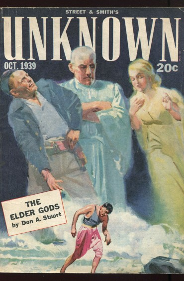 Unknown (October 1939)
