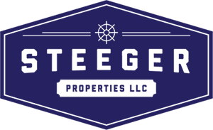 Steeger Properties, LLC