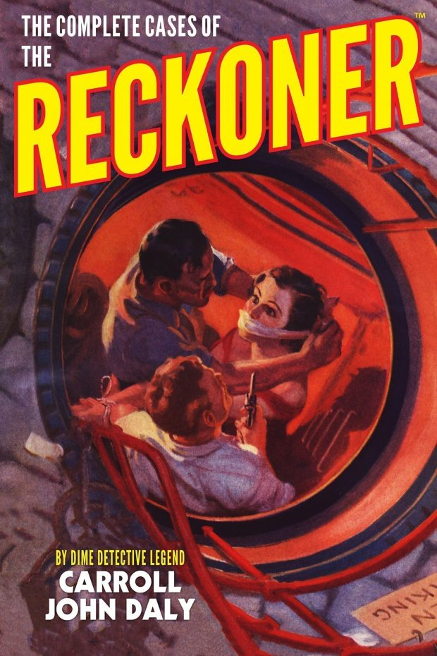The Complete Cases of the Reckoner