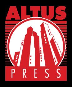 altus_press_logo