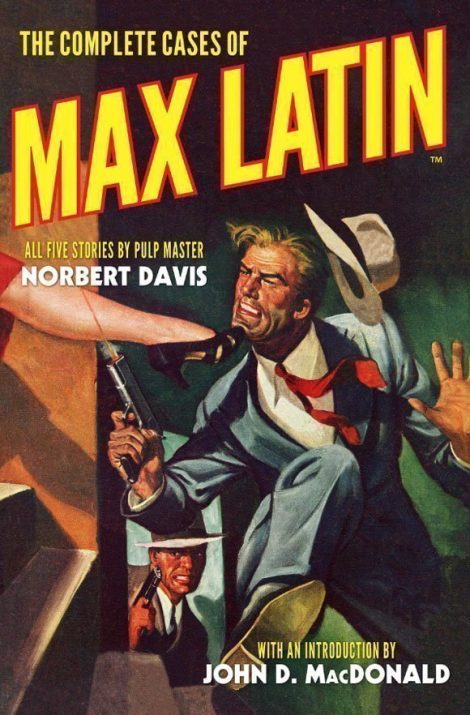 The Complete Cases of Max Latin