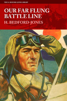 Our Far Flung Battle Line by H. Bedford-Jones