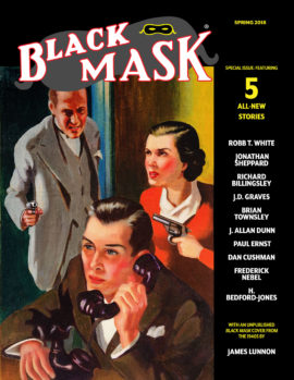 Ebooks archives altus press black mask spring 2018 fandeluxe